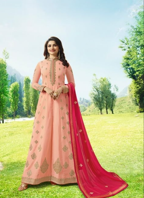 Great Collection of Salwar Suit